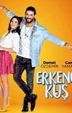 Erkenci Kus Episode Recaps 1-51 by ChayaLevy