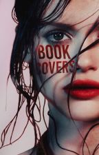 BookCovers by RoseBookCovers