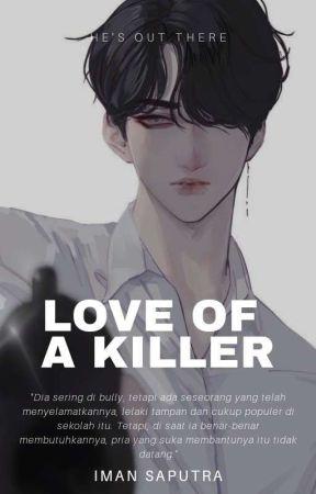 BL- Love Of A Killer (End)  by mountenegro90