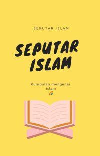 Seputar Islam cover