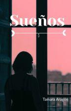 Sueños by lecturaseideas