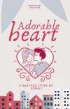 Adorable Heart cover