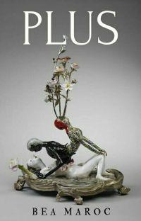 PLUS+| [LGBTQ+] cover
