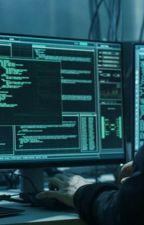 Hacker Vigilante (Completed) - A TFP Fanfiction by CreatorAja