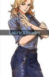 Dead By Daylight: Laurie Strode X Reader(Male) cover