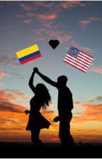 Usacol-  Un baile para conquistar by _-D0U-DRAW-YULI-_