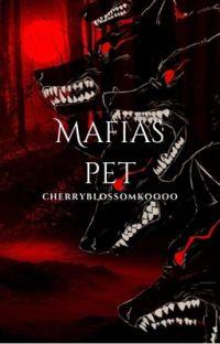 Mafia's Pet cover