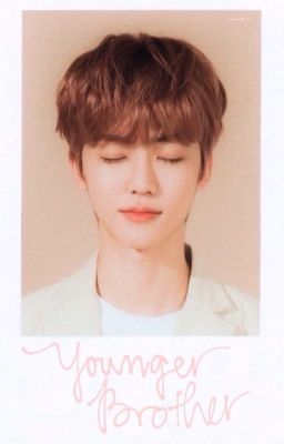 Đọc truyện 〖 jaemin × you 〗 | Younger Brother |