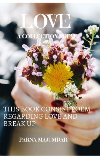 LOVE (A COLLECTION OF POEM )