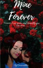 SWASAN:MINE FOREVER by Ownscribbler