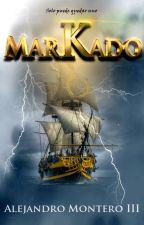La fragata Fantasma by AlejandroMonteroIII