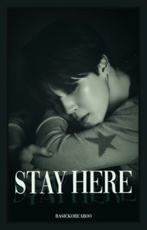 stay here   pjm by basickoreaboo