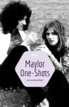Maylor One-Shots cover