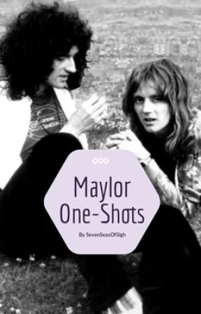 Maylor One-Shots by SevenSeasOfSigh