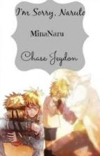 I'm Sorry, my Son by Shi_Kira