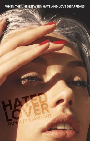Hated Lover by Sapphire_Winters_289