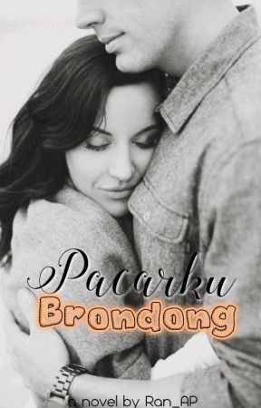 Pacarku Brondong  by Ran_AP