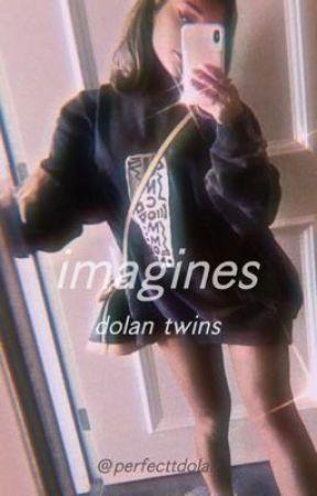 imagines [dolan twins] by perfecttdolan