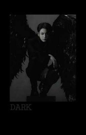 DARK by sunshine8788