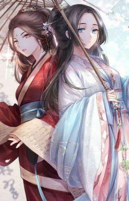 Đọc truyện [BH] [ĐN Kimetsu No Yaiba] Hắc Bạch Giá Lâm