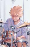 Bakugo Katsuki  X Reader (En Proceso) cover