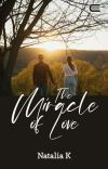 The Miracle of Love cover
