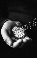 Όταν λείπει χρόνος.  by mamasdoanddonts