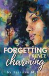 Forgetting Prince Charming. cover