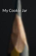 My Cookie Jar by raisaloventa
