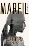 MARFIL © (1) cover