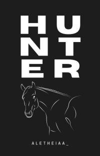Hunter cover