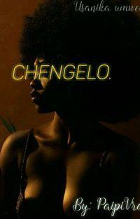 CHENGELO cover