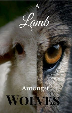 A Lamb Amongst Wolves by pippawrites