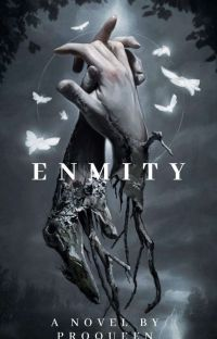 Enmity | ✓ cover
