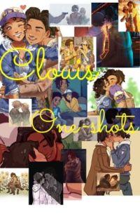 Clouis one-shots cover
