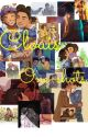 Clouis one-shots by