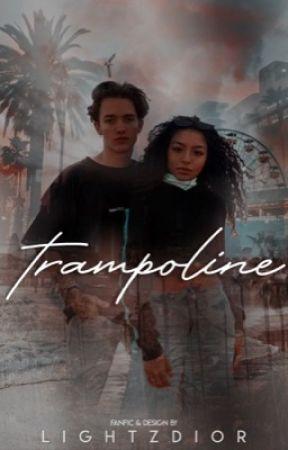 trampoline; noany [1] by lightzdior