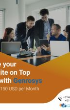 Why It Is Time to Prioritize Your Business by genrosystechnologies