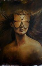 Au royaume des aveugles by LiliSori336