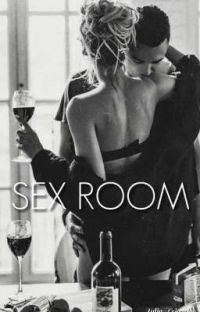 Sex Room cover