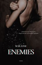 War Zone: Enemies by vzsoox