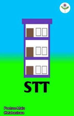 STT  by Hawapratama