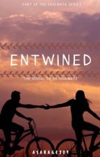 Entwined | Bucky Barnes  by asavagejoy