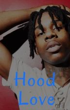 Hood Love (Polo G story) by Prettychicc18