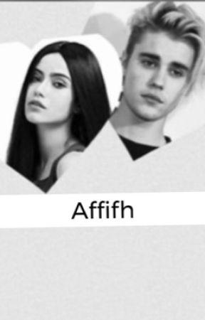 Affifh  ( Justin Bieber ) +18 by waedstyles