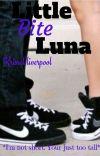 Little Bite Luna cover