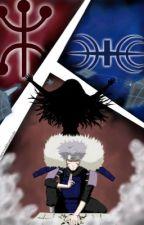 Sentaku - The Choice [Tobirama Senju x Sarutobi!OC] by whatwouldnarutodo