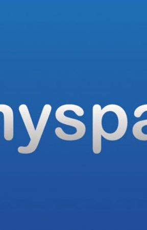 MySpace by GPCuritiba