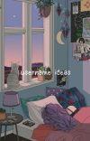 Username ideas : kpop,anime, aesthetic name cover