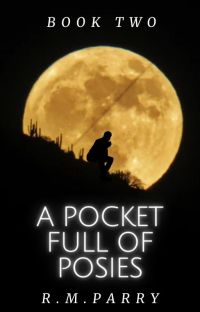 A Pocket Full of Posies (Book 2) cover